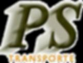Logo%20PSTransporte_edited.png