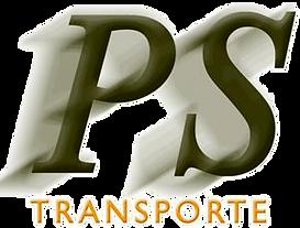 Logo PS Transporte