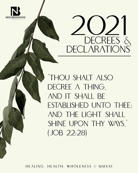 01 Declarations-01.png