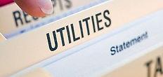 utilities-file.jpg