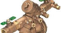 zurn-wilkins-sprinkler-valves-114-975xl2