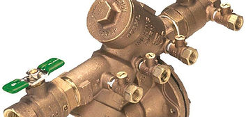 zurn-wilkins-sprinkler-valves-114-975xl2