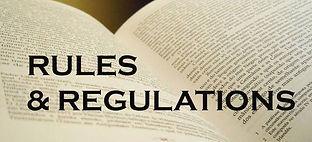 rules_regs.jpg