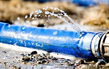 WaterLeak_481.jpg