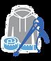 Швейная Фабрика ГЛОРИЯ -  ЛАБОРАТОРИЯ ПРОЕКТИРОВАНИЯ И МОДЕЛИРОВАНИЯ ОДЕЖДЫ