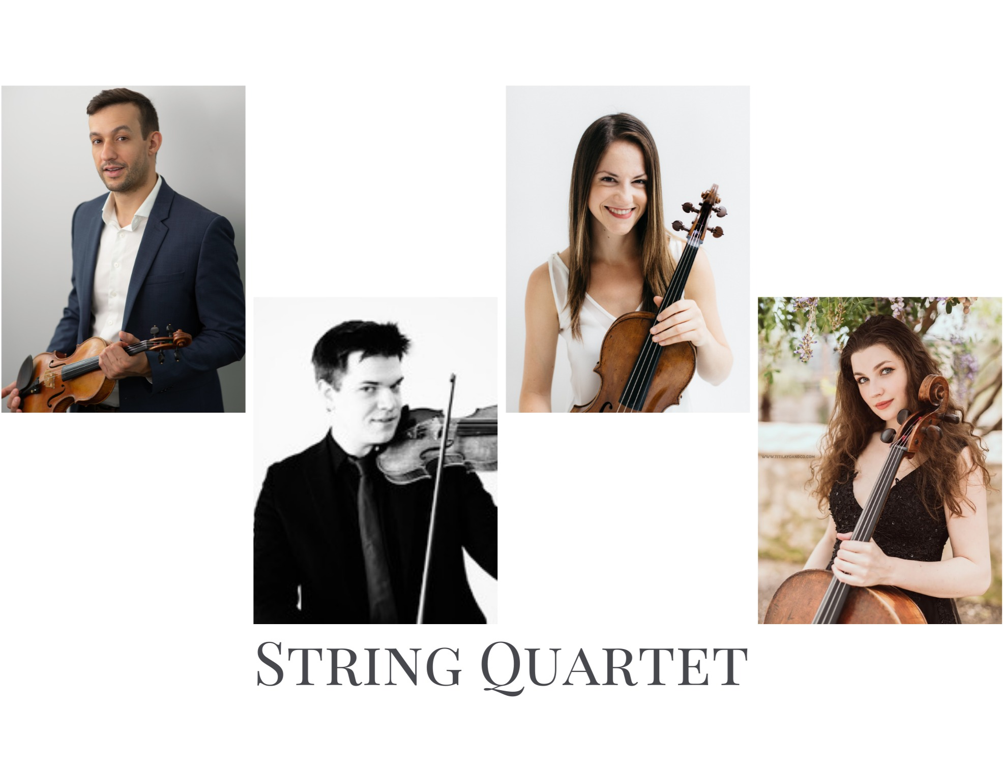 String%20Quartet%20(2)_edited