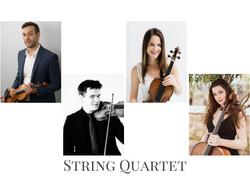 String%20Quartet%20(2)_edited