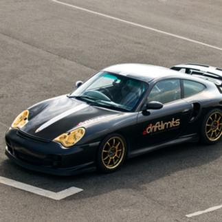 Porshe 911 GT2 RS 996.jpg