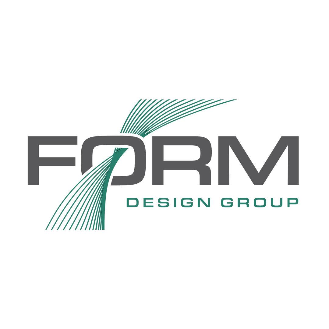 form.jpg