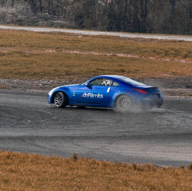 370z Drifting 1.jpg