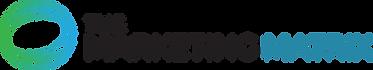 TMM-Logo-horizontal-FEB18-2000px.png