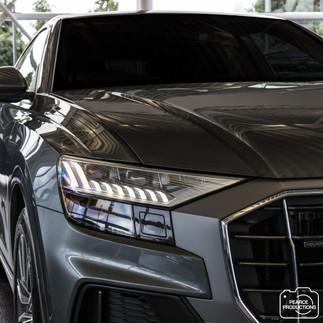 Audi Q8 3.jpg