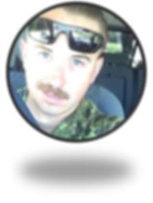 Jon Aldworth-jpg.jpg