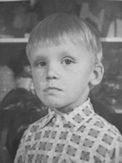 Антон Нечайкин