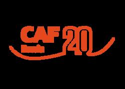 CAF Russia