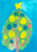 елка2.jpg