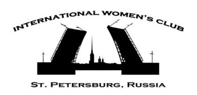 IWC St. Petersburg