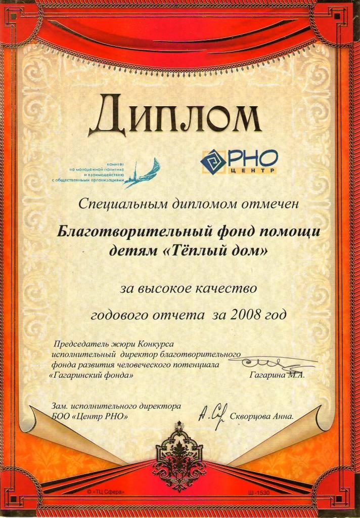 otchet2008.JPG