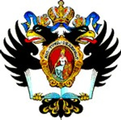 СПбГУ
