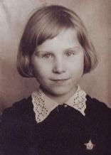 Светлана Егорычева