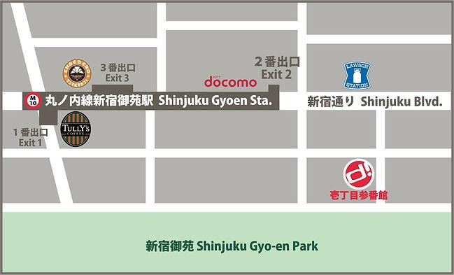 tokyo_map.jpg