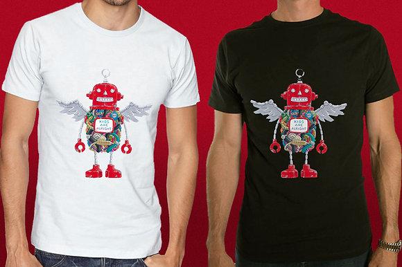 窪之内英策|T-shirt(日版)