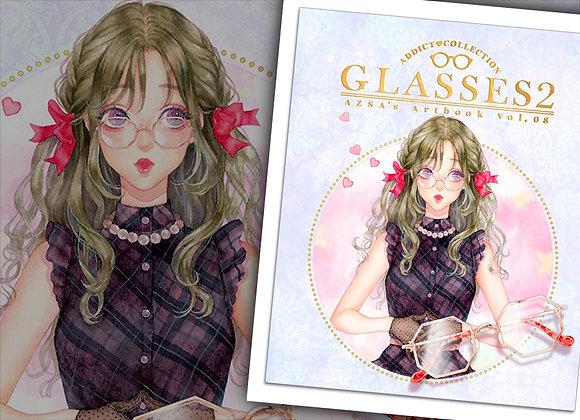 AZSA | GLASSES2