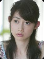 in_cast_kaoru.jpg