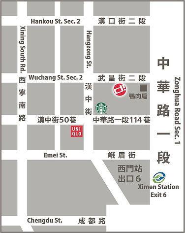 taipe_map.jpg