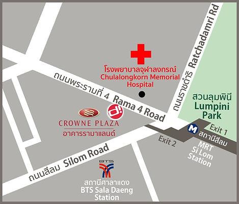 ramaland map_2x 2.jpg