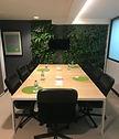 meeting01_2x.jpg