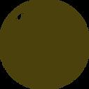 dart_brown.png