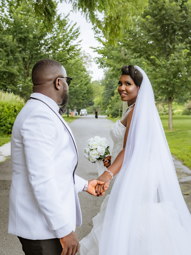 JUAH & ARCHIE WEDDING-114.jpg