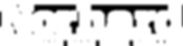 Logo_god_oppløsning_hvit_uten_bakgrun.pn