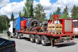 Transport 008.jpg