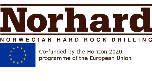 Norhard receives record suport from the EU