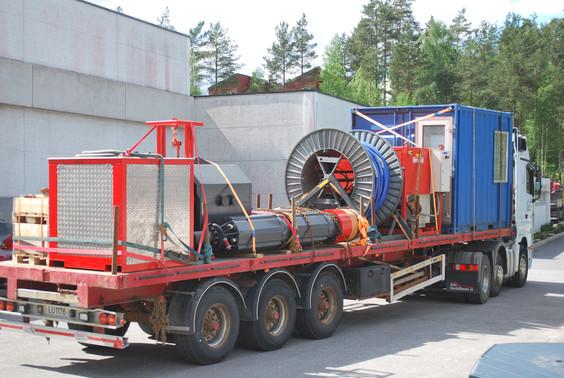 Transport 014.jpg