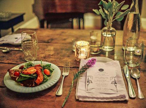 dinner-salad.jpg