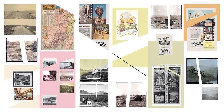 4_Land of Contrast.jpg