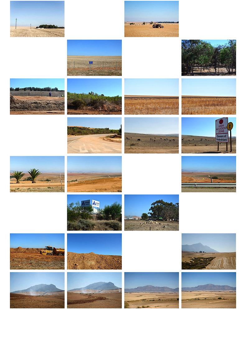 Landscape pics6.jpg