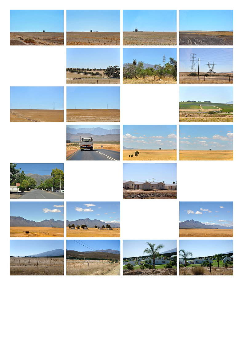 Landscape pics5.jpg