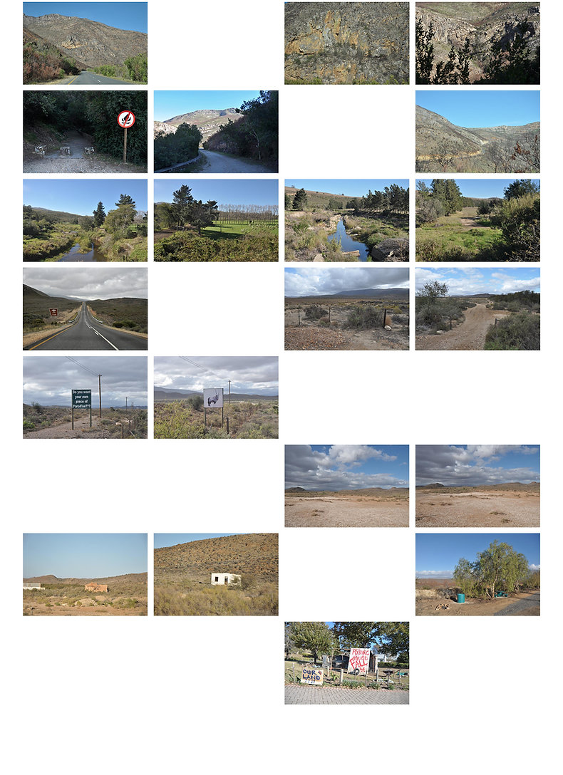 Landscape pics7.jpg