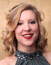 Mareike Voss Portrait.jpg