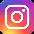 1200px-Instagram_logo_2016.svg - Copie.p