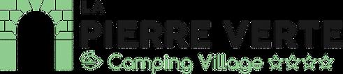 logo-pierre-verte-500xauto_0_1.png