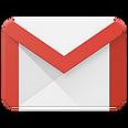 Gmail_logo.max-2800x2800-1024x1024.png