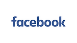 facebook-logo - Copie.png