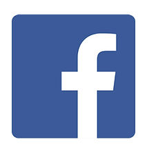 Le-logo-Facebook - Copie.jpg