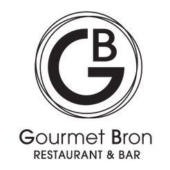 Logo_GB_NetB_RVB.png