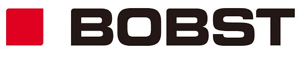 bobst-logo.png